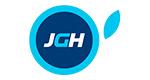 1-jgh