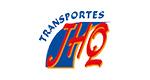 11-transportes-quijada