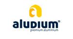 13-aludium