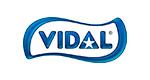 3-vidal