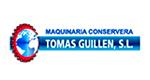 4-tomas-guillen