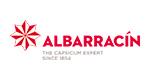 9-albarracin