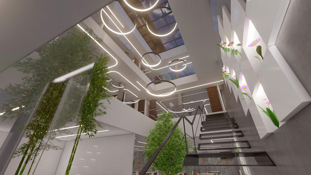 Arquitectura-2